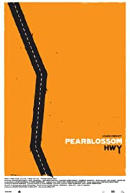 Pearblossom Hwy (2012)