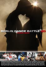 Berlin Dance Battle 3D