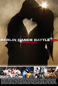 Primary photo for Berlin Dance Battle 3D