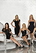 Primary image for The Real Housewives of New York City