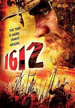 1612: Khroniki smutnogo vremeni (2007)