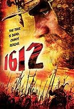 1612: Khroniki smutnogo vremeni