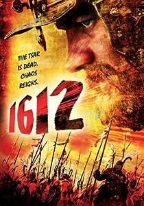 Watching movies live 1612: Khroniki smutnogo vremeni by Vladimir Bortko [flv]