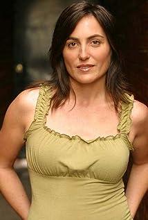 Maria Mastroyannis Picture