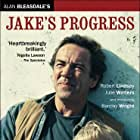 Jake's Progress (1995)