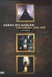 Sarah McLachlan: Video Collection 1989-1998 Poster