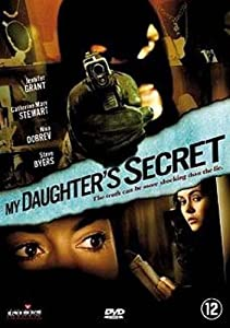Good movie watching sites for free My Daughter's Secret Canada [HD]