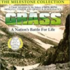 Grass: A Nation's Battle for Life (1925)
