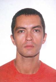 Primary photo for Vicente Alves do Ó