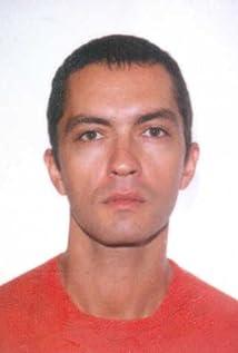 Vicente Alves do Ó Picture