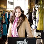 Sophie Kinsella in Confessions of a Shopaholic (2009)