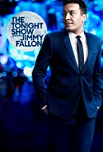 Primary image for The Tonight Show Starring Jimmy Fallon