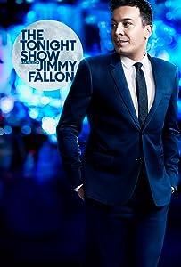 Psp downloads movie The Tonight Show Starring Jimmy Fallon: Larry David-Gisele Bündchen-Jeezy feat. Future (2014)  [h.264] [640x352]