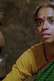Ashwini Giri