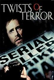 Twists of Terror Poster