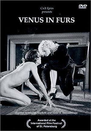 Venus in Furs (1994)