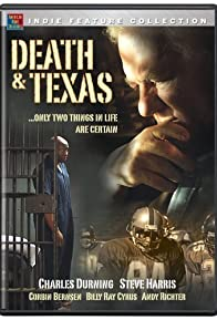 Primary photo for Death and Texas