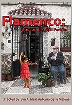Flamenco: la tierra está viva