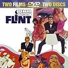 Our Man Flint (1966)