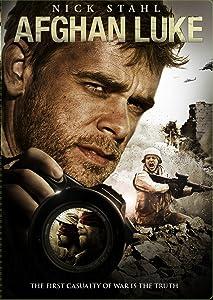 Watch new released movie trailers Afghan Luke Canada [hdv]
