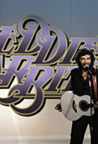 Primary photo for Eddie Rabbitt