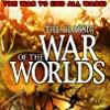 The War of the Worlds (2005)