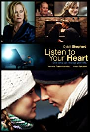 Download Listen to Your Heart (2011) Movie