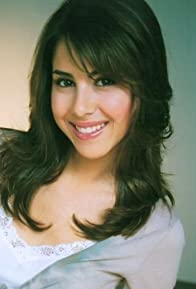 Primary photo for Daniella Monet