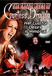 Fucking countess draculas orgy of blood torrent dam nude