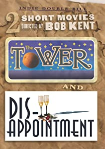Dvd free movie downloads Dis-Appointment [320p]