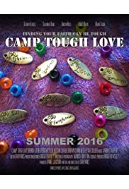 Camp Tough Love