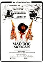 Primary image for Mad Dog Morgan