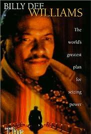 The Prince 1996 Imdb