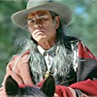 Tommy Lee Jones in The Missing (2003)