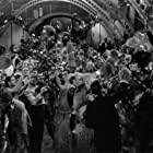 """Madam Satan"" Marie Deauville 1930 MGM"