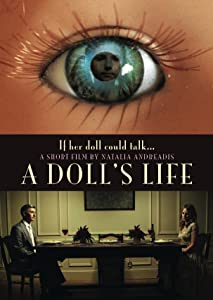 Watch new released movies A Doll's Life by [avi]