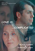 Love is complicated