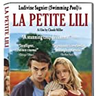 La petite Lili (2003)