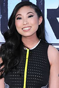 "Awkwafina is a rapper/comedian/online personality/talk show host who stars in the upcoming film 'Crazy Rich Asians.' ""No Small Parts"" takes a look at her eclectic career in entertainment."