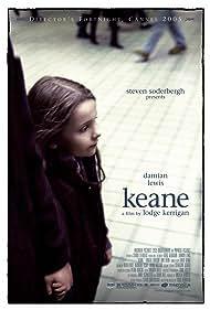 Abigail Breslin in Keane (2004)