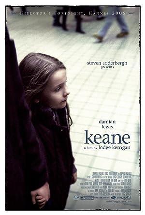 Where to stream Keane