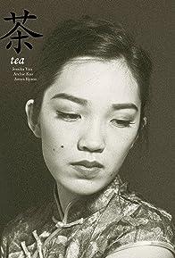 Primary photo for Tea