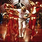Sam J. Jones in Flash Gordon (1980)