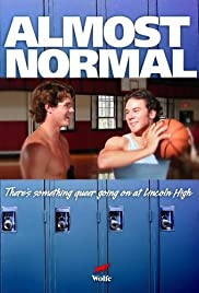 Almost Normal(2005) Poster - Movie Forum, Cast, Reviews