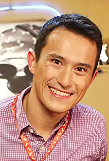Patrick Chan Picture