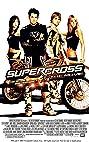Supercross (2005) Poster