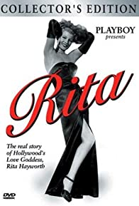Primary photo for Rita