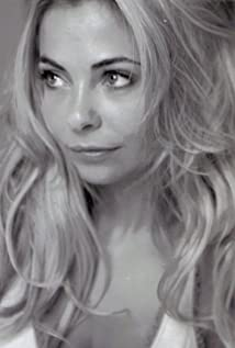Georgina Verbaan Picture