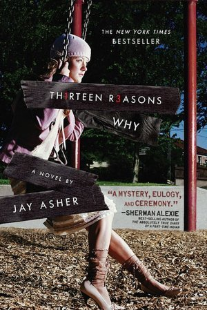 13 Reasons Why S2 (2018) Subtitle Indonesia