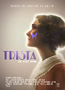 Watch new film movies Trista by none [Ultra]